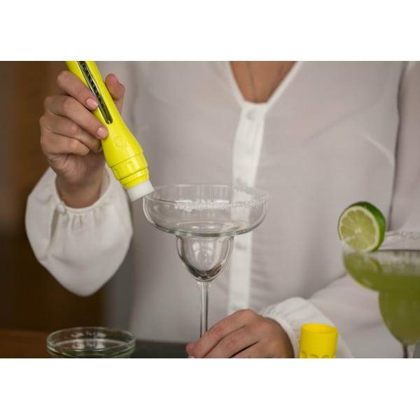 Multifunkčný nástroj na Margarita koktejly