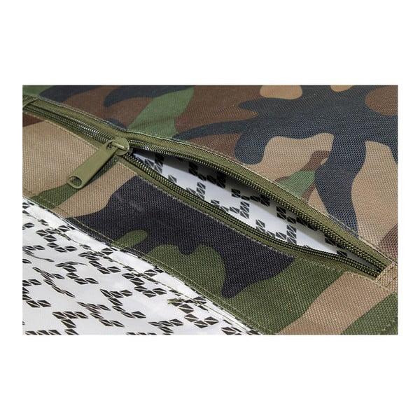 Batoh Natwee Camouflage