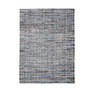 Koberec z recyklovaného materiálu Harris Natural, 160x230 cm