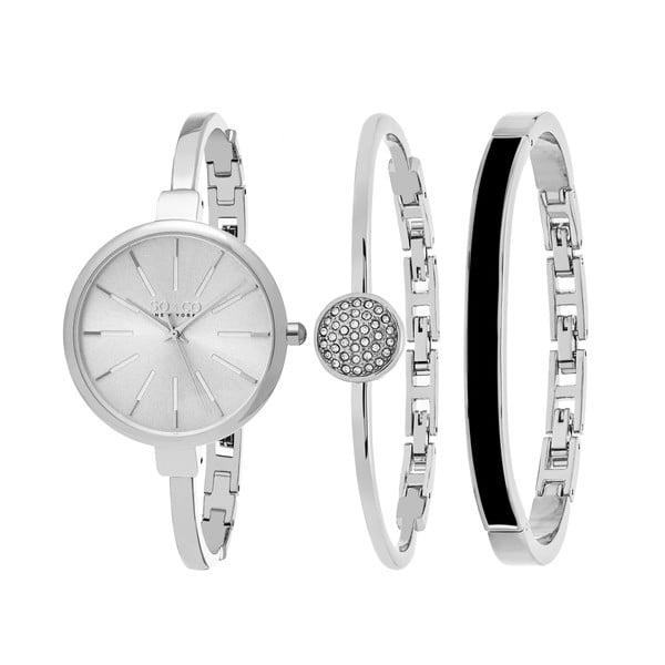 Dámske hodinky So&Co New York GP16145