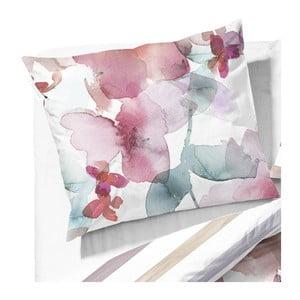 Obliečka na vankúš Essenza Aida, 60x70 cm