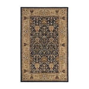 Vlnený koberec Haveford, 91x152 cm