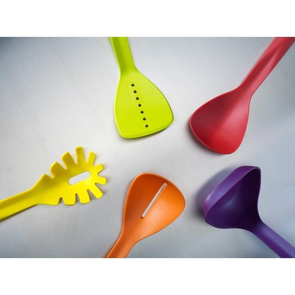 Sada kuchynských nástrojov, Nest Utensils, farebná