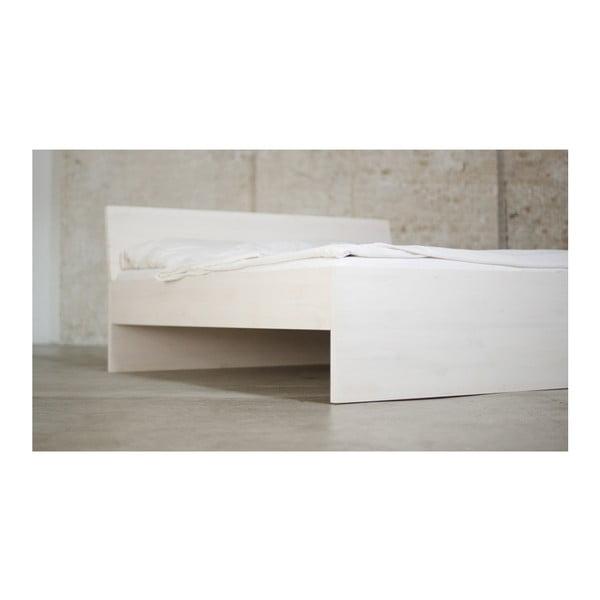 Posteľ Ekomia Lade Sans, 140x200 cm