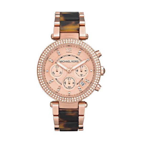 Dámske hodinky Michael Kors MK5538
