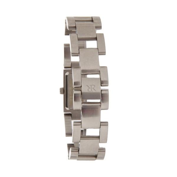 Dámske hodinky Radiant Chain