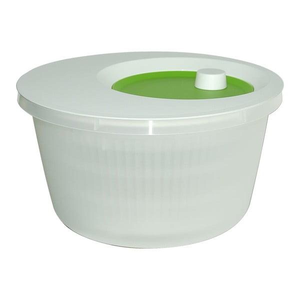 Odstredivka na šaláty Basic Green