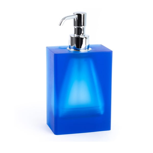 Dávkovač na mydlo Ivasi Blue