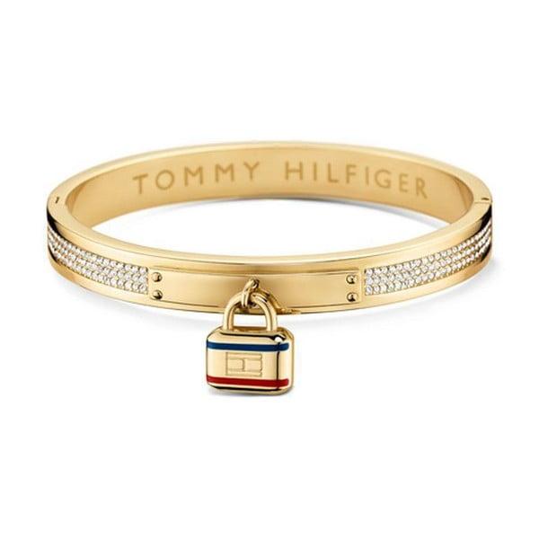 Dámsky náramok Tommy Hilfiger No.2700710