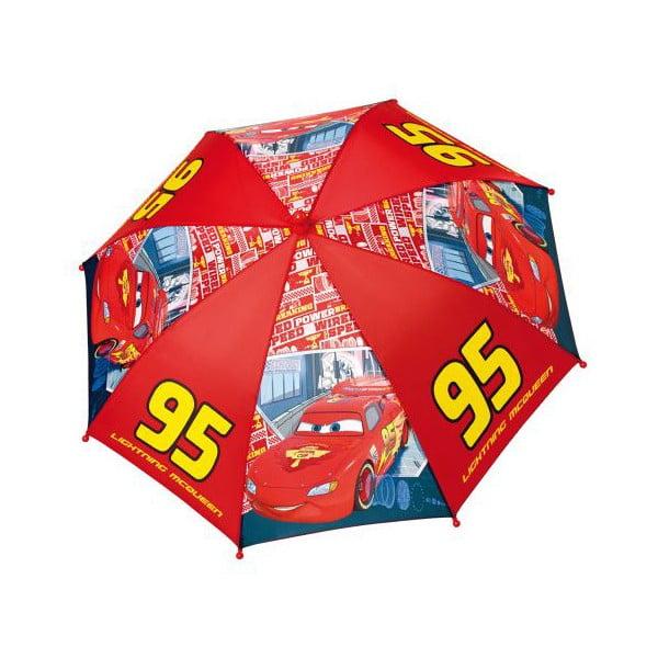 Detský dáždnik Rouge