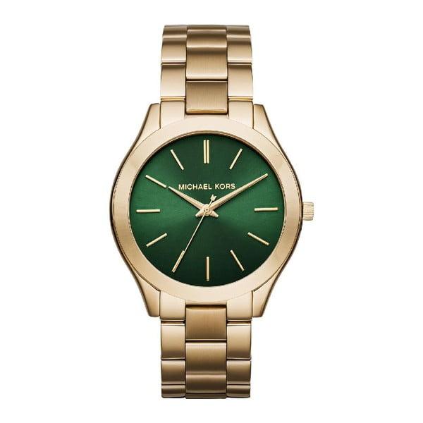 Dámske hodinky Michael Kors MK3435