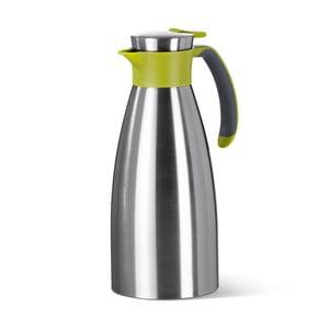 Termo konvice Thermos for Coffee Lime, 1500 ml