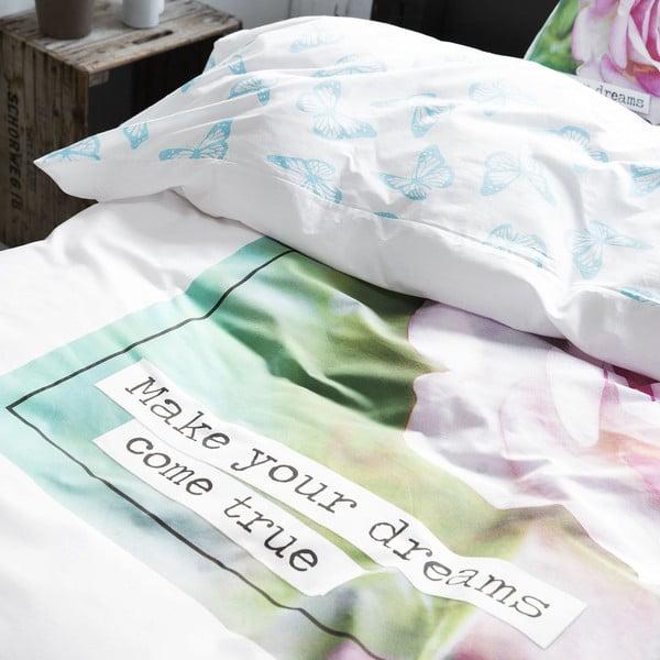 Obliečky Dreamhouse Hopeless Dreamer, 200 x 200 cm
