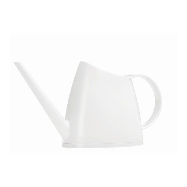 Krhla Fuchsia White, 1,5 l