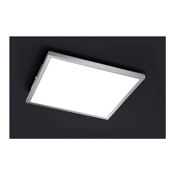 Stropné svetlo Future White, 60x60 cm