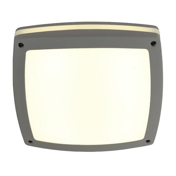 Nástenné LED svetlo Noe