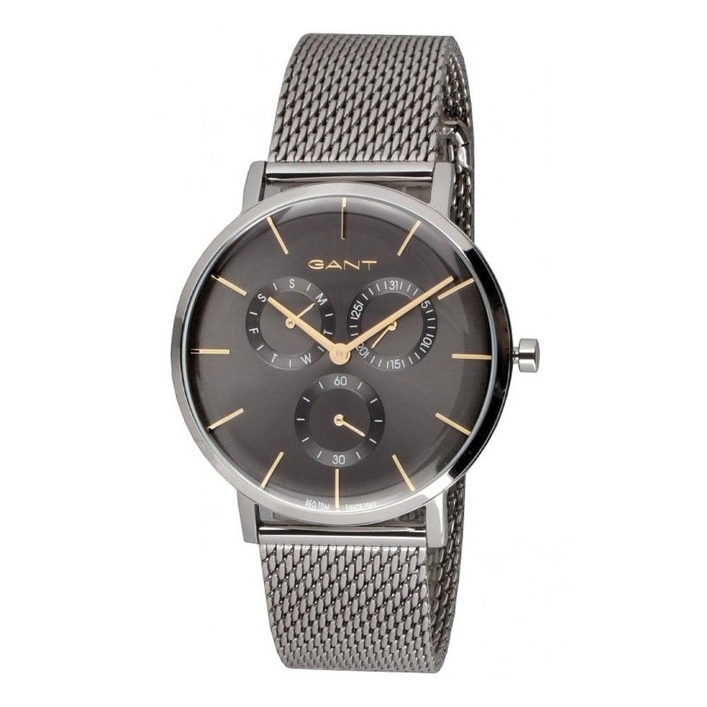 836de4212 Pánske hodinky GANT Brisbane   Bonami