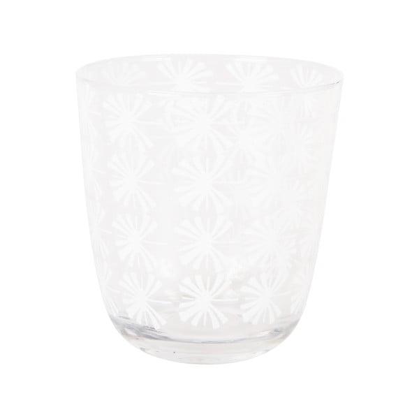 Sada 6 pohárov na vodu Calici Tribe