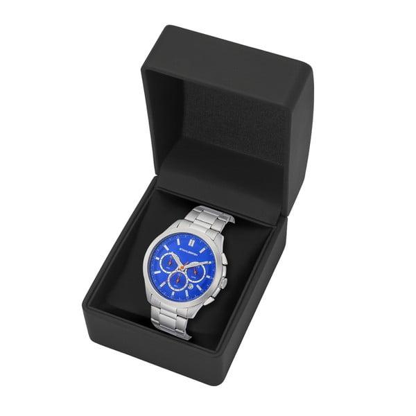 Pánske hodinky Stahlbergh Bergen Chronograph II