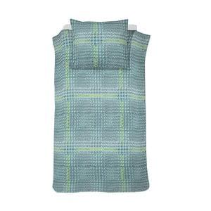 Obliečky Vadello Sea Blue, 140x200 cm