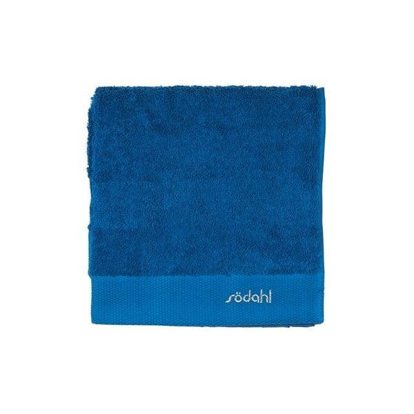 Uterák Comfort Blue, 70x140 cm