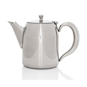 Antikoro čajová kanvica Sabichi Teapot, 1,3l
