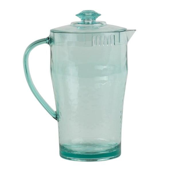 Karafa Glass Effect