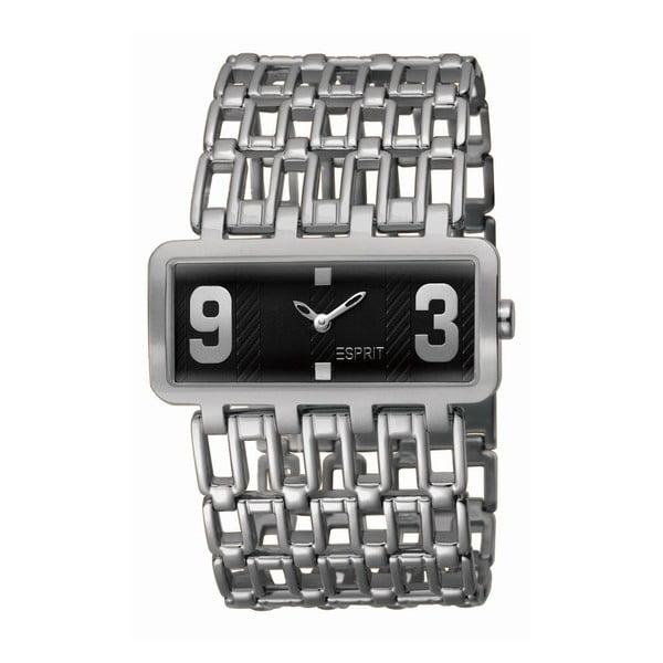 Dámske hodinky Esprit 7602
