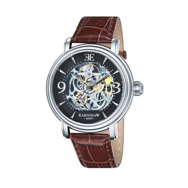 Pánske hodinky Thomas Earnshaw Longcase E02