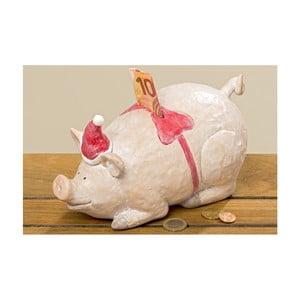 Pokladnička Boltze Pig