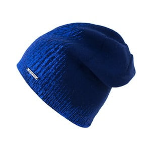 Modrá dámska čiapka Art of Polo Maria