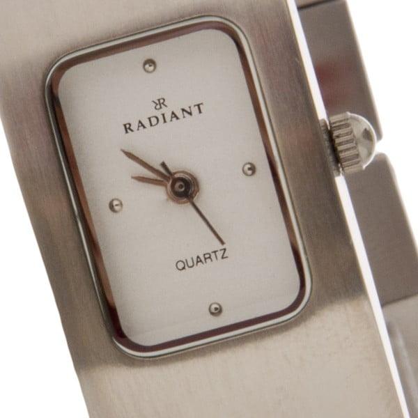 Dámske  hodinky Radiant Tiny