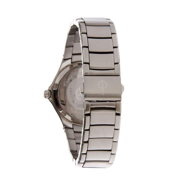 Dámske hodinky Radiant Queen