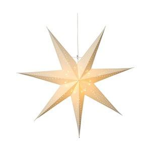 Svietiaca hviezda Best Season  Katabo, 70 cm
