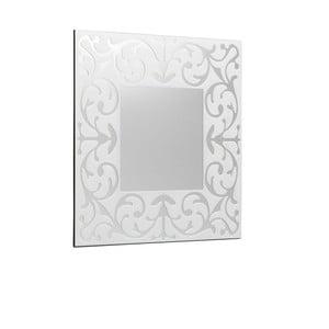 Nástenné zrkadlo Design Twist Hamar