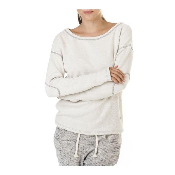 Tričko Ancon, veľkosť M