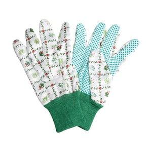 Záhradnícke rukavice Esschert Design topánokanic