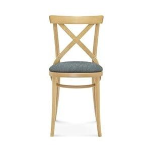 Drevená stolička Fameg Kjeld