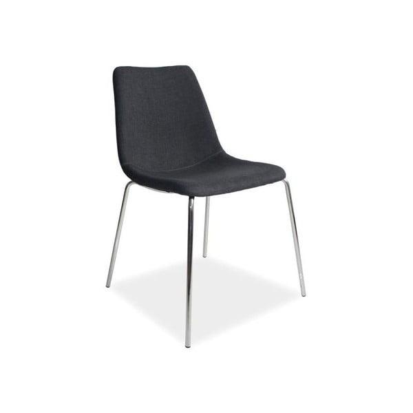 Jedálenská stolička H-600