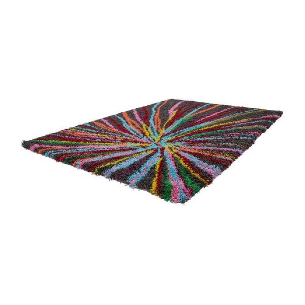 Koberec Holiday 581, 150x80 cm