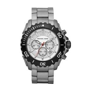 Pánske hodinky Michael Kors MK8230