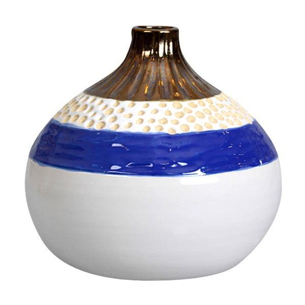 Kameninová váza a'miou home Bustla