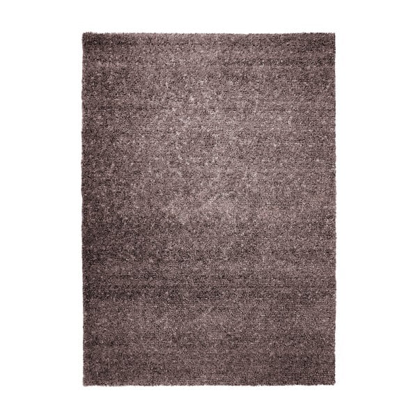 Koberec Esprit Spacedyed Brown, 120x180 cm