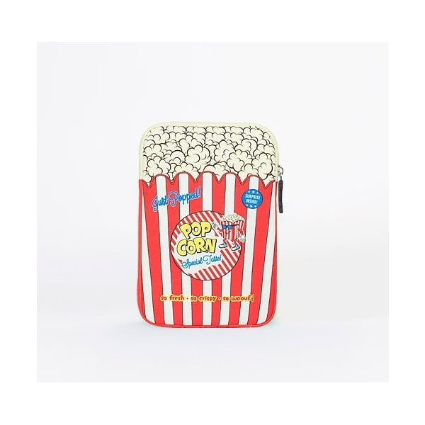 Obal na iPad mini Popcorn