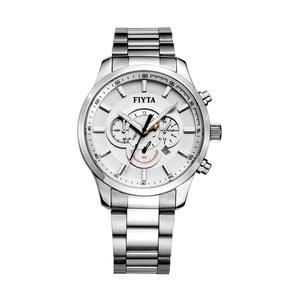 Pánske hodinky FIYTA Ramu