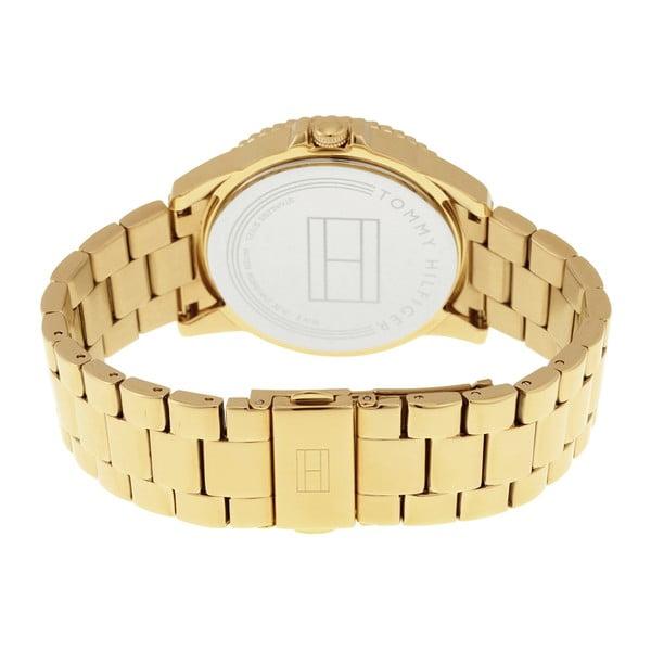Dámske hodinky Tommy Hilfiger No.1781583