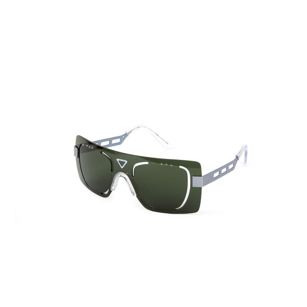 Slnečné okuliare Kenzo Zimuna b7135455a2e