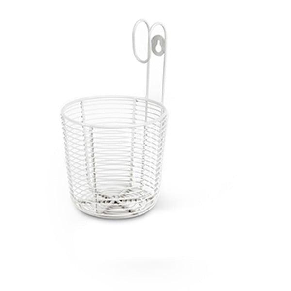 Drátený košík na štipce Wirework