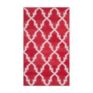 Vlnený koberec  Safavieh Nico, 121x152 cm