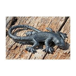 Záhradná dekorácia Lizard